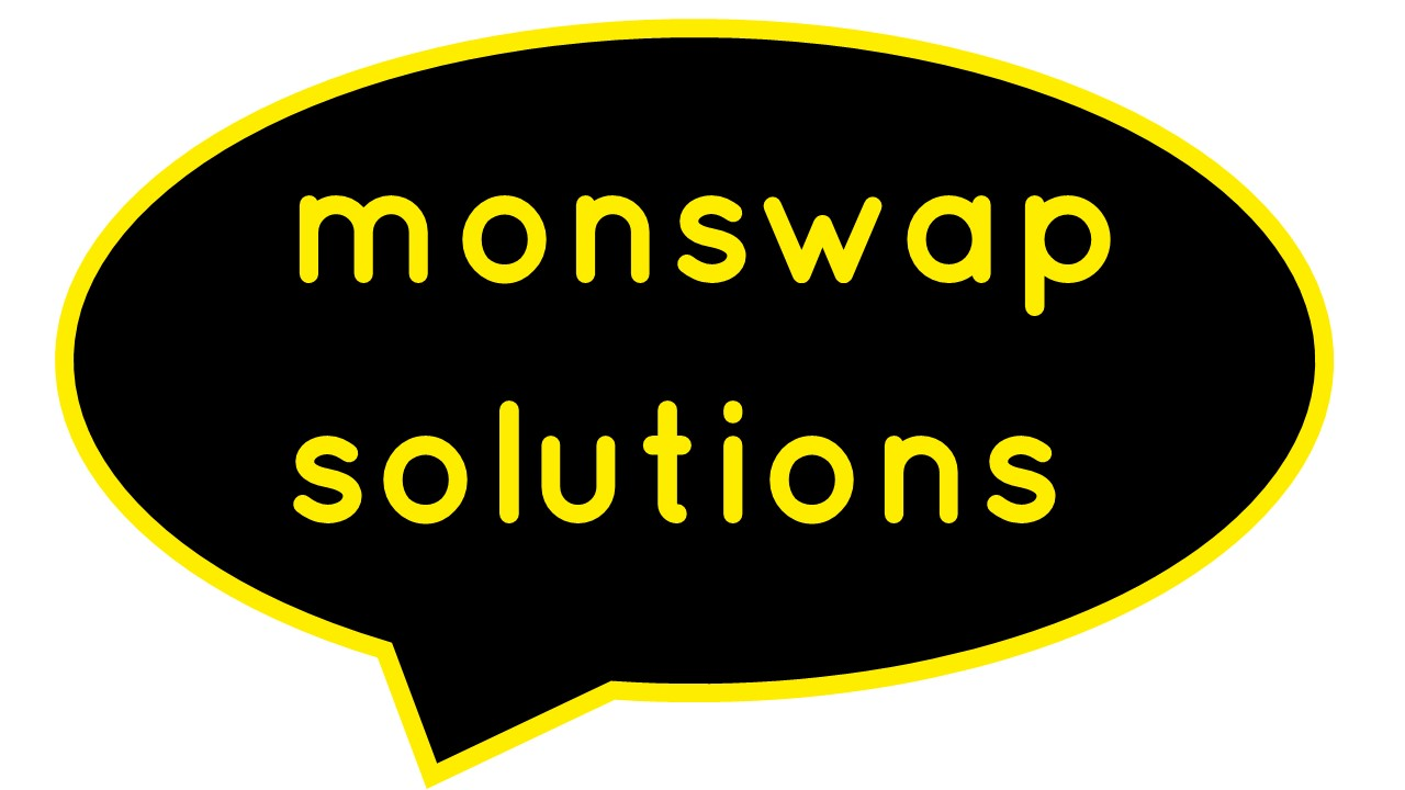 monswap-solutions.com